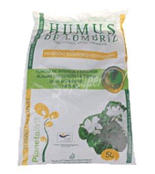 Carrefour Fertilizante organico ecologico