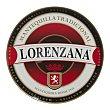 Mantequilla lata 500 g Mantequeria Lorenzana
