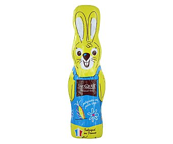 Jacquot Figura de Pascua conejo de chocolate 150 g