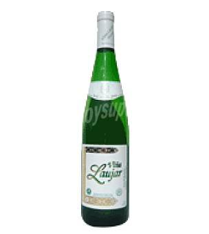 Viña Laujar Vino blanco macabeo 75 cl