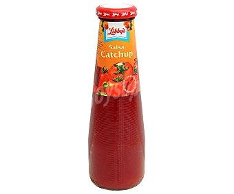 Libby's Ketchup cristal 325 g