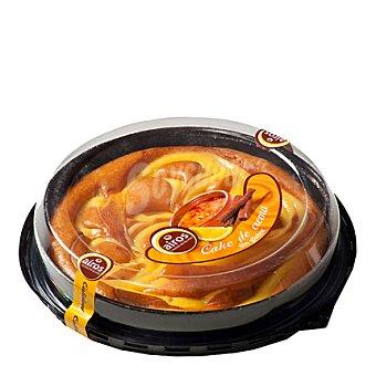 Airos Cake de crema sin gluten 450 g