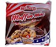 Muffins de vainilla y chocolate 300 gr Mildred