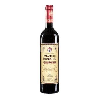 Palacio Monsalud Vino tinto 75 cl