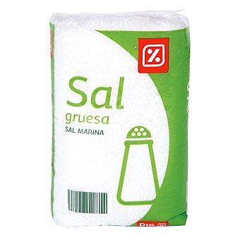 DIA sal gruesa Paquete 1 Kg