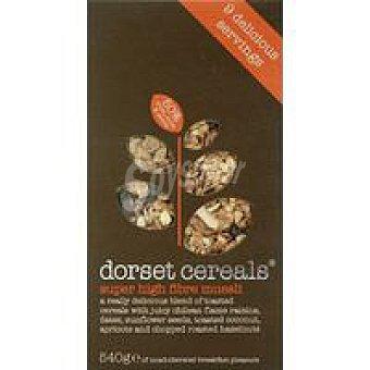 Dorset Cereales alto en fibra Caja 540 g