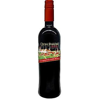 Don Simón Selección Vino Tinto de Mesa botella 0,75 l