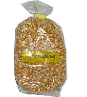 Palomitas de maiz Bolsa de 400 g