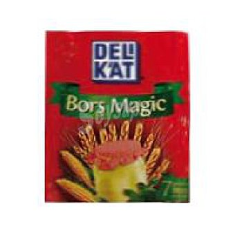 DELIKAT Sopa Bors Magic Bolsa 20 g
