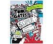Tom Gates - Súper premios geniales (... o no). LIZ PICHON, Género: Juvenil, Editorial:  Bruño