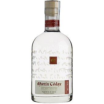 Martín Codax Aguardiente blanco de Galicia Botella 70 cl