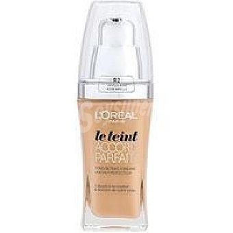 L'Oréal Fondo de maquillaje Acc. Perfect R2 Pack 1 unid