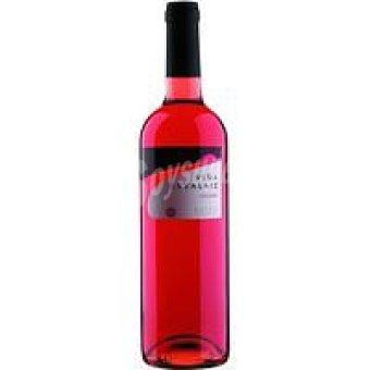 Viña Orvalaiz Vino rosado 75 cl