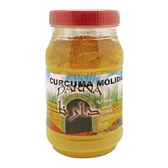 Darna Cúrcuma molida 170 g