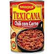 Chili con carne Texicana 425 g Maggi