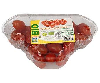 Auchan Producción Controlada Tomate cherry pera 250 g