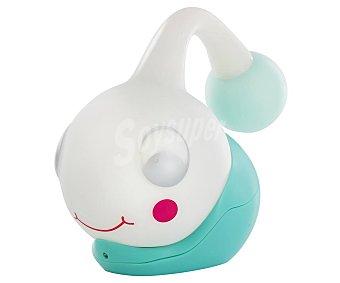 Badabulle Lámpara luciernaga para bebé, badabulle