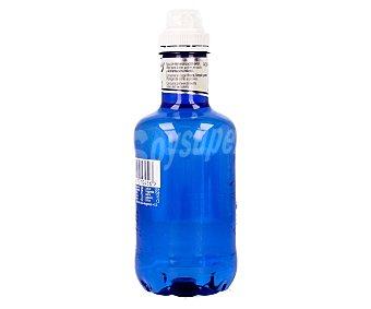 Solán de Cabras Agua mineral Botellín 33 cl