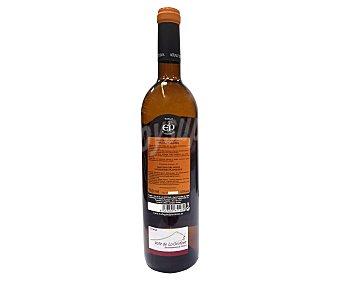 Arautava Vino blanco con denominación de origen Valle de la Orotava botella de 75 centilitros