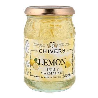 Chivers Jalea con limón Paquete 340 g