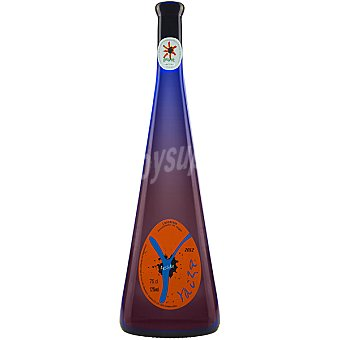 YAIZA Vino rosado D.O. Lanzarote botella 75 cl 75 cl