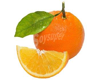 Auchan Producción Controlada Naranja Mesa 2 kg