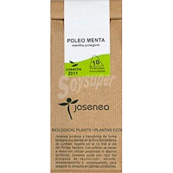 Josenea Infusión poelo Paquete 20 g