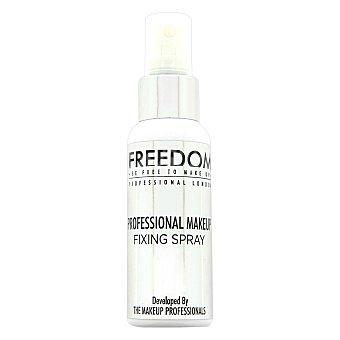 Spray fijador maquillaje Freedom 100 ml