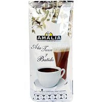 Amalia Cacao en polvo Bote 380 g