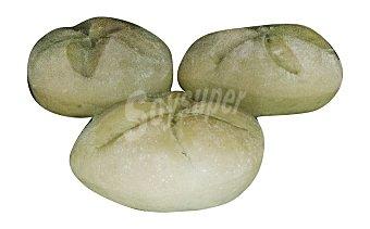 Panificadora Alcala Pan granel bocadillo viena (venta por unidades) 1 unidad ( 100 g )