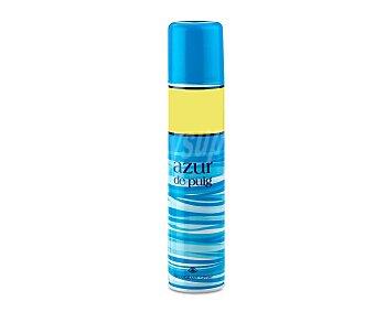 AZUR Desodorante en Spray 200 Mililitros