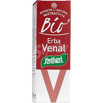 SANTIVERI Bio Erba venal extracto natural mixtract V 14 envase 50 cc