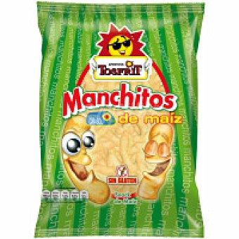 Tostfrit Manchitos Bolsa 85 g