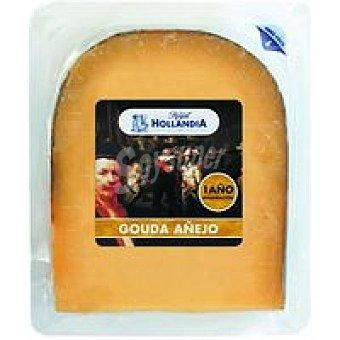 DUTCH MASTERPIECE Queso Gouda añejo reserva 200 g