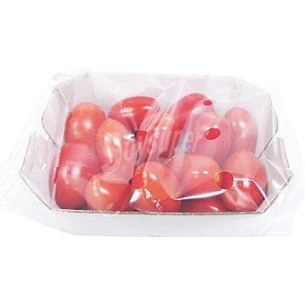 ECOLÓGICO Tomate cherry pera Bandeja 250 g