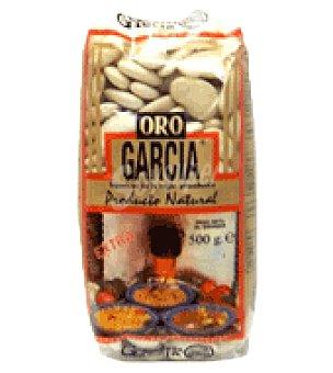 García Oro Alubión 500 g