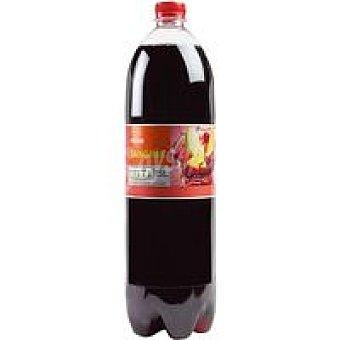 Eroski Sangria  1,5 L