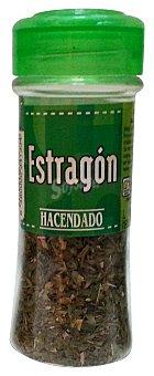 Hacendado Estragón (tapón verde) Tarro de 10 g