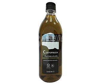 CAMPOPINEDA Aceite de oliva Virgen Extra 1 l