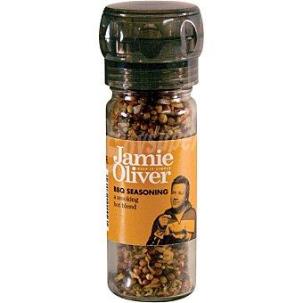 Jamie oliver Grinde de especias para barbacoa envase 50 g envase 50 g
