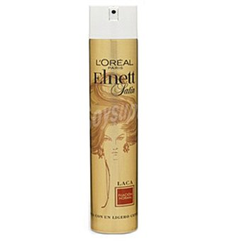 Elnett L'Oréal Paris Laca normal 300 ML