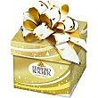 Bombones T6 Caja 75 g Ferrero Rocher
