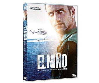 Fox´s El Niño