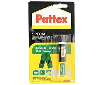 Pattex Cola Especial Textil 20 Gramos