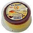 tarta de queso envase 180 g TIO RESTI