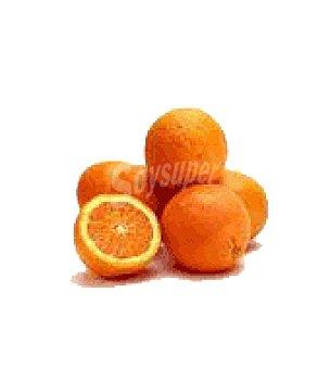 Naranja de zumo Bolsa de 1000.0 g.