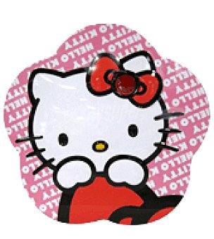 Hello Kitty Galleta chocolate 100 g