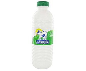 Vaquita Leche Semidesnatada Botella de 1,5 Litros