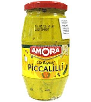 Amora Salsa Piccalilli 435 g