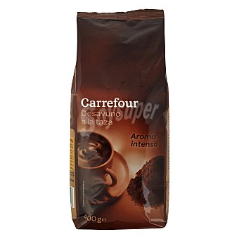 Carrefour Chocolate a la taza 400 g